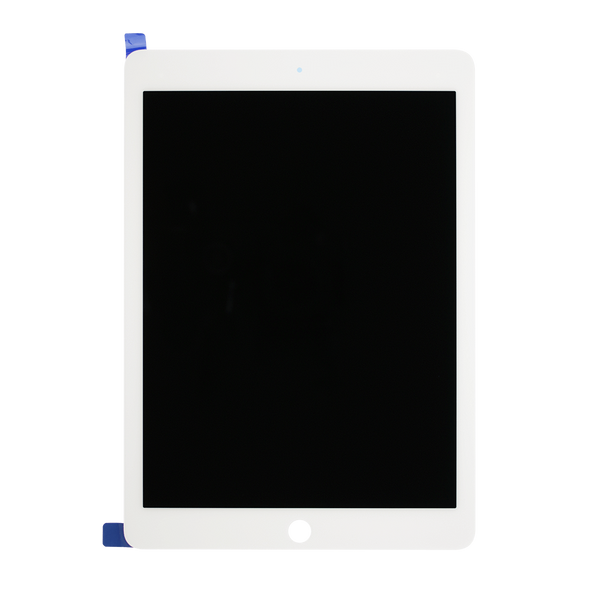 iPad Pro 9 7 LCD and Touch Screen Replacement