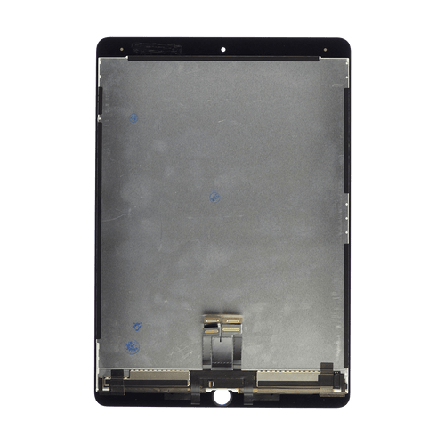iPad Pro 10.5  2017 LCD and Touch Screen Replacement