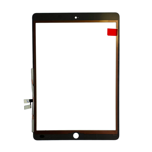 iPad 7 Touch Screen Replacement
