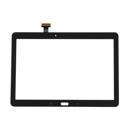 Samsung Galaxy Note 10.1 SM-P600 Touch Screen Digitizer