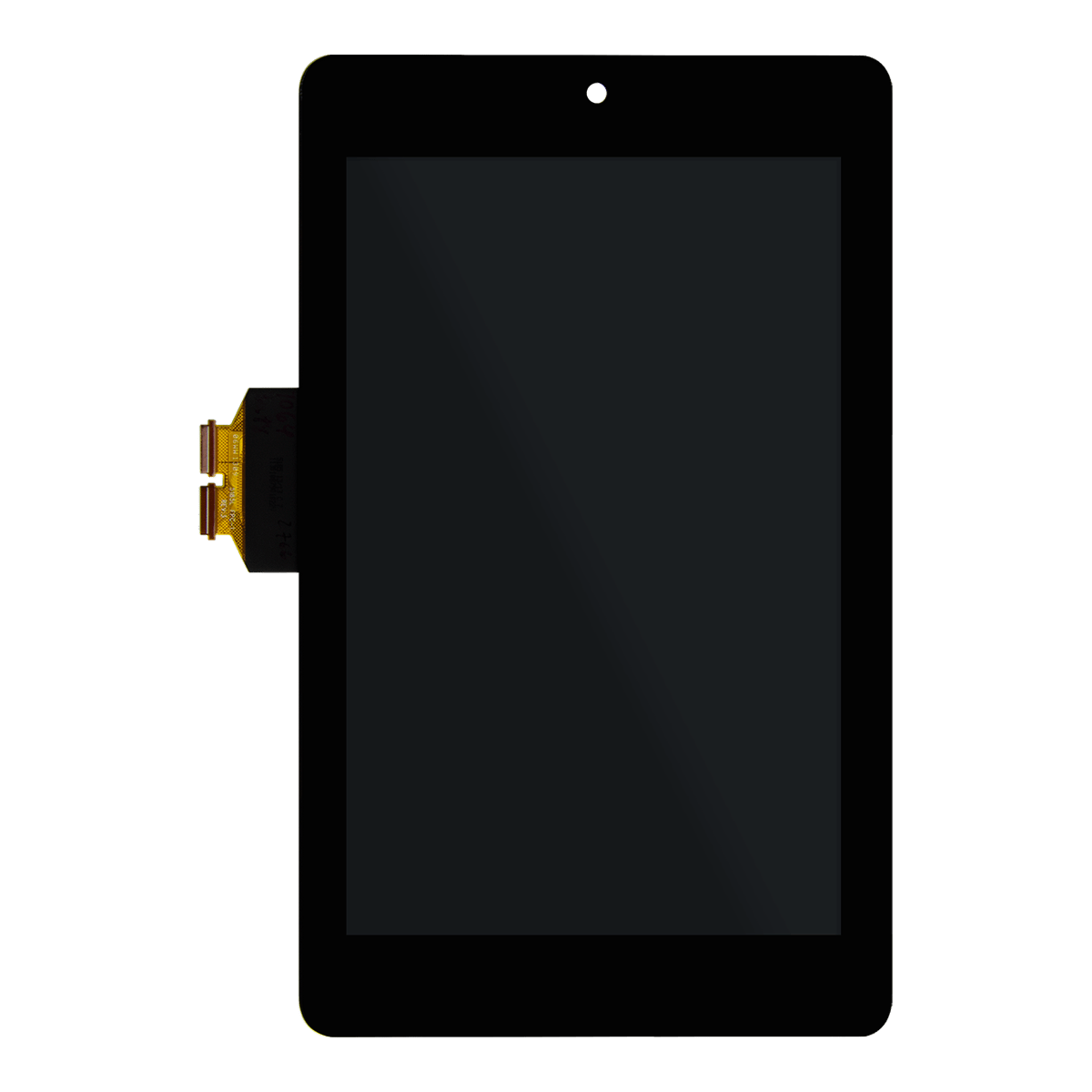 Google Nexus 7 LCD and Touch Screen Replacement