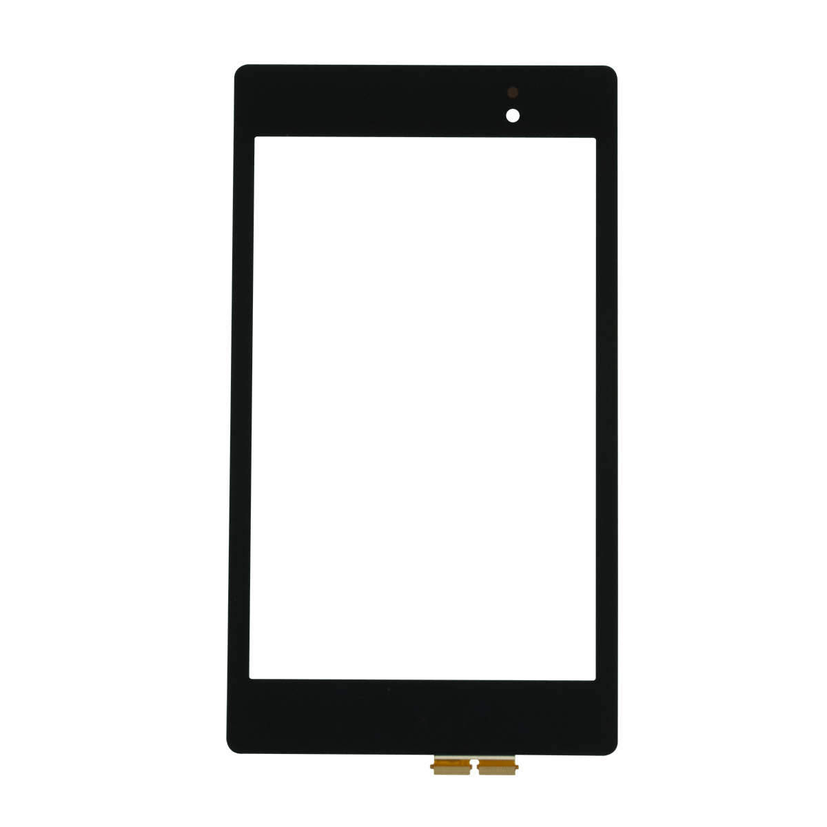 Google Nexus 7 2 (2nd Gen) Glass Touch Screen Digitizer Replacement