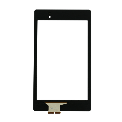 Google Nexus 7 2nd Gen LCD and Touch Screen Replacement