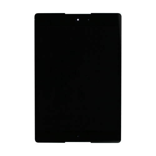 Nexus 9 (HTC) LCD and Touch Screen Replacement