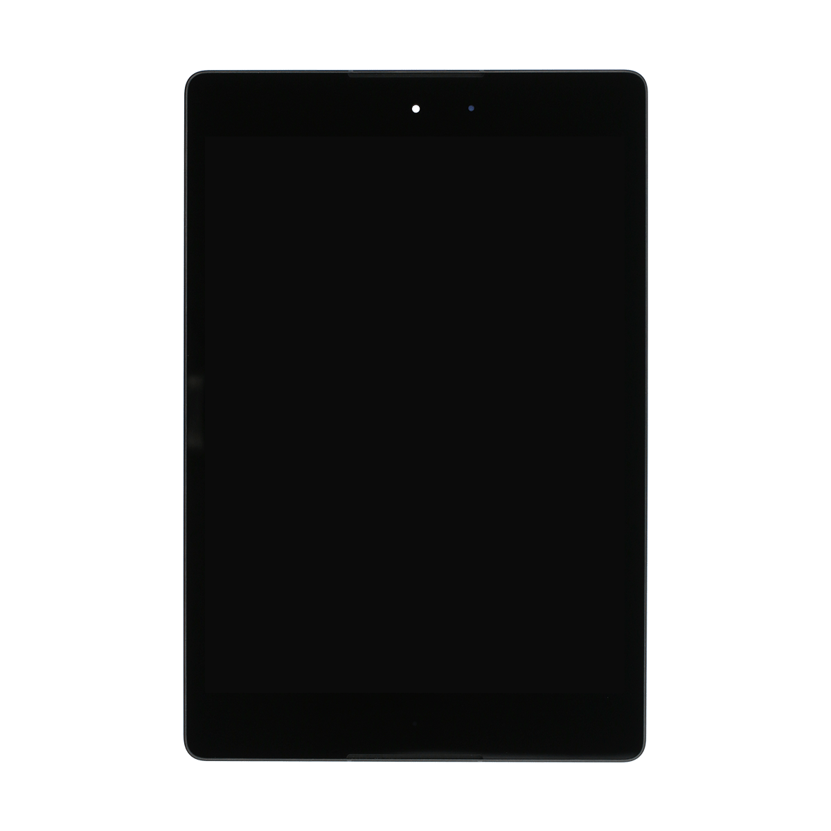 LCD & Touch Screen Digitizer Assembly with Frame for HTC Nexus 9