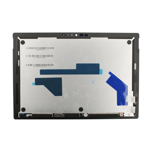 Microsoft Surface Pro 5 LCD & Touch Screen Assembly