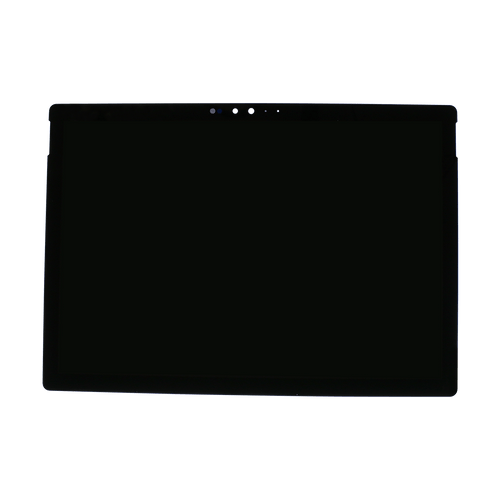 Microsoft Surface Book (1703/1704) LCD & Touch Screen Assembly