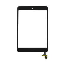 iPad Mini (Retina) Touch Screen Digitizer & IC Chip