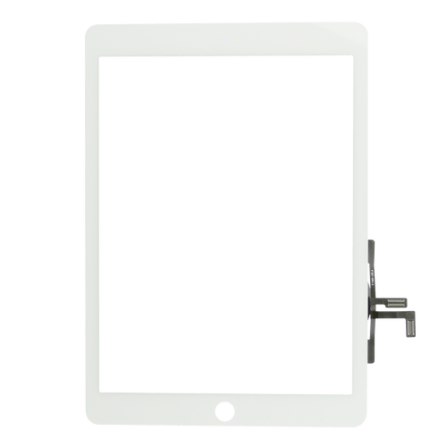 iPad Air LCD and Touch Screen Replacement