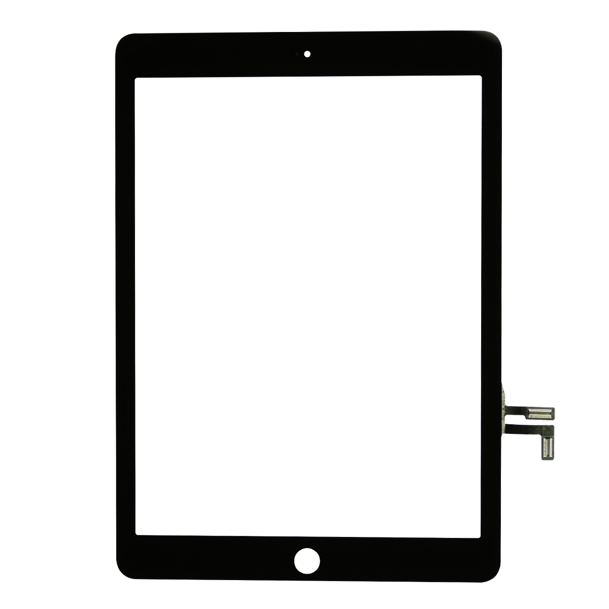 iPad Air Touch Screen Replacement