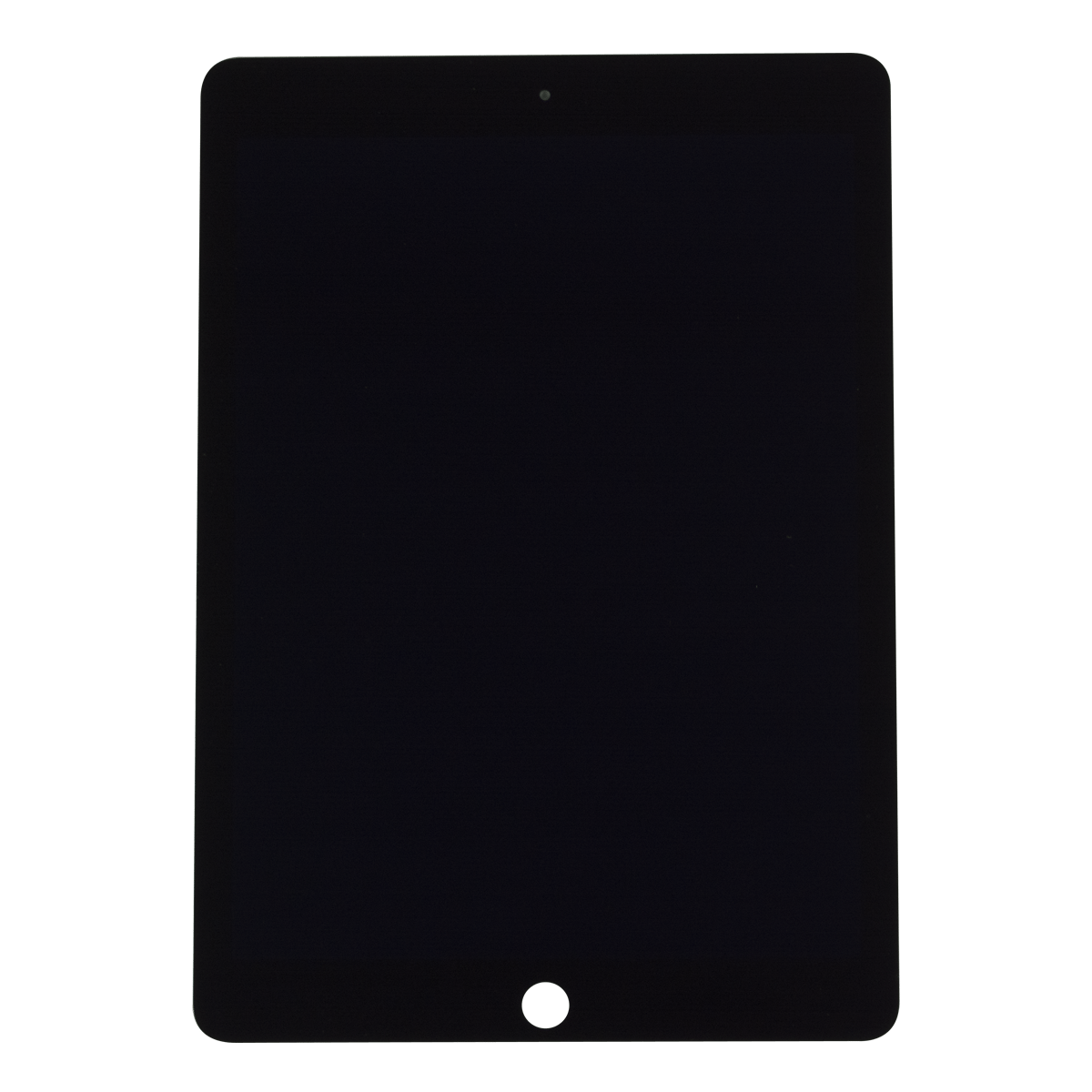 iPad Air 2 LCD and Touch Screen Replacement