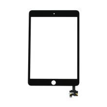 iPad Mini 3 Touch Screen Digitizer Replacement