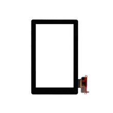 Amazon Kindle Fire Touch Screen Digitizer Replacement