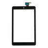 Dell Venue 8 (2014) Touch Screen Digitizer Replacement