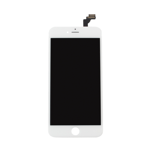 iPhone 6 Plus LCD & Touch Screen Assembly