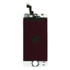 iPhone SE LCD & Touch Screen Digitizer Assembly