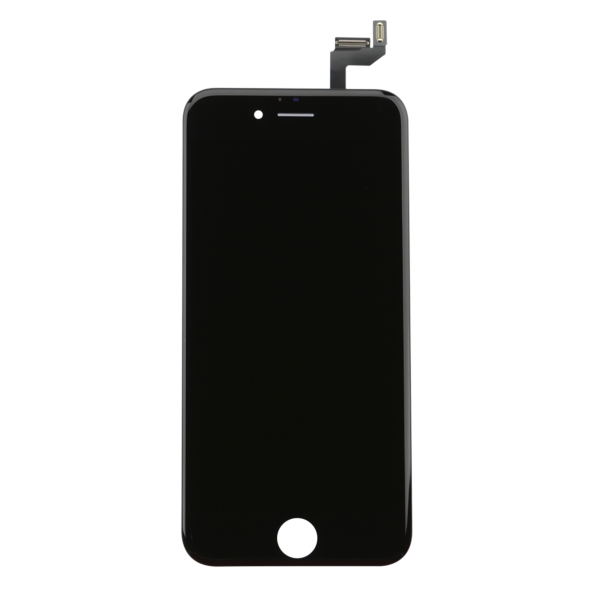 iPhone 6s LCD & Touch Screen Assembly