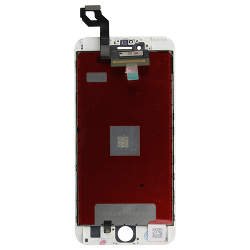 iPhone 6s Plus LCD & Touch Screen Assembly