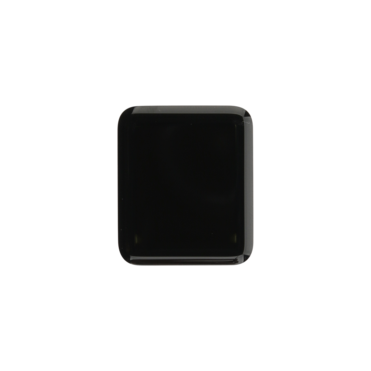 Apple Watch (Series 1 - 38 mm) Display Assembly Replacement