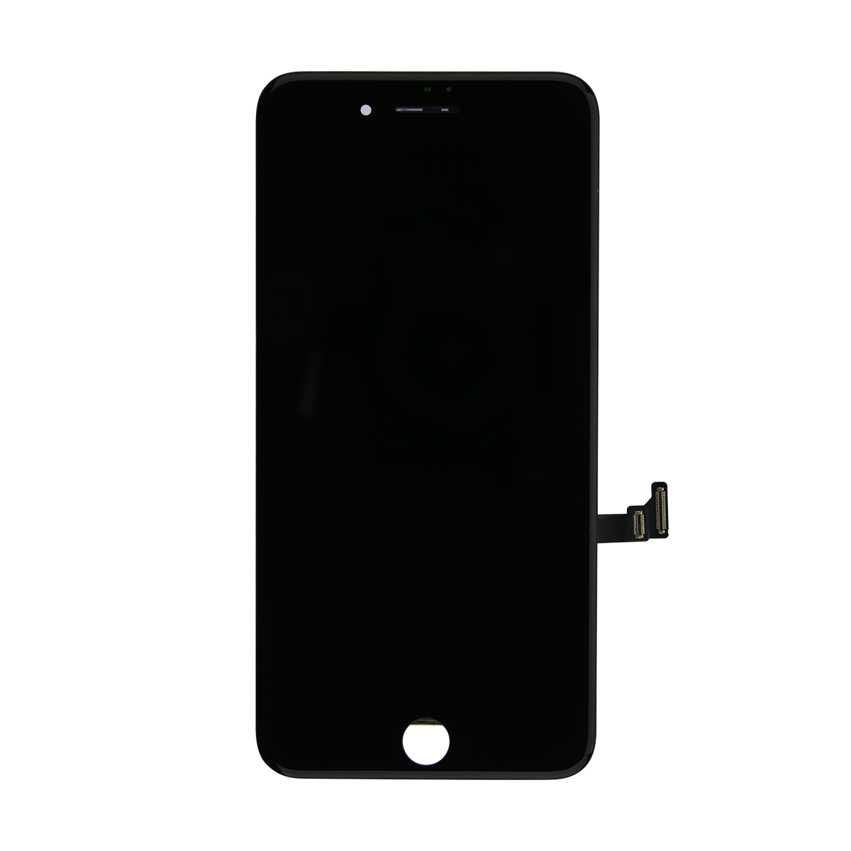 iPhone 7 Plus LCD & Touch Screen Replacement