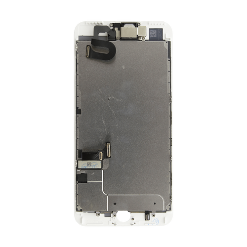 iPhone 7 Plus LCD and Touch Screen Replacement