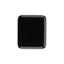 Apple Watch Series 2 42 mm Display Assembly Replacement