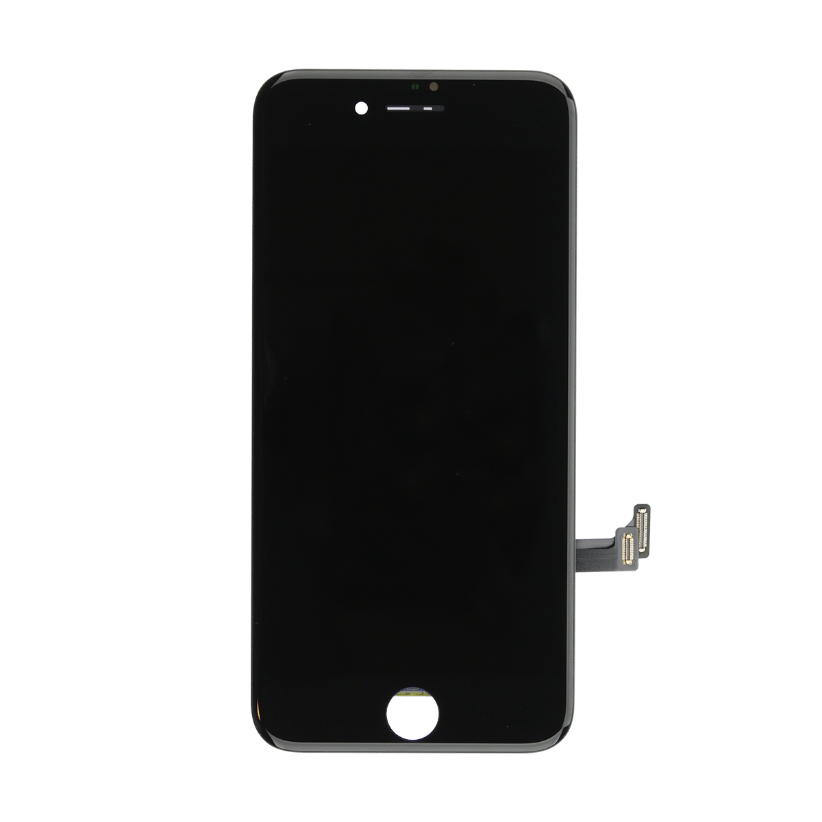 iPhone 8 LCD & Touch Screen Assembly Replacement