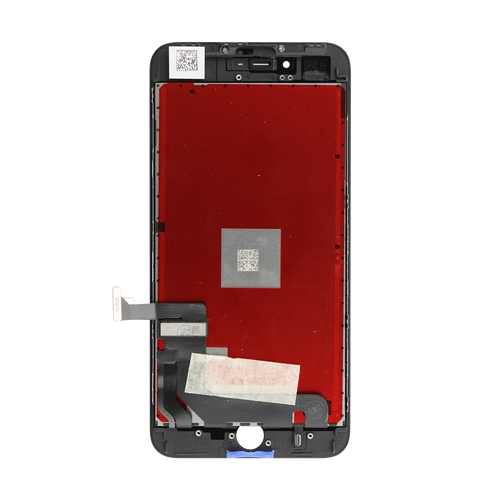 iPhone 8 Plus LCD & Touch Screen Assembly