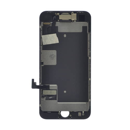 iPhone 8 LCD and Touch Screen Replacement