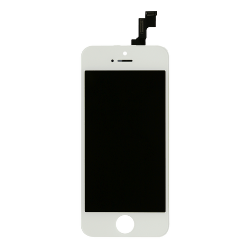 iPhone 5s LCD and Digitizer Screen