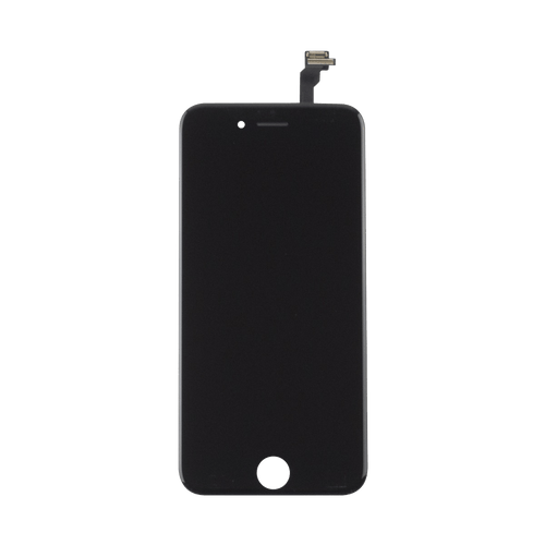 24dacecba iPhone 6 LCD and Touch Screen Replacement – Repairs Universe