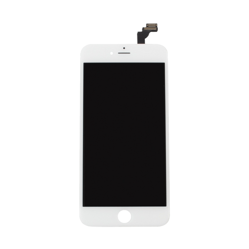 iPhone 6 Plus LCD and Touch Screen Replacement