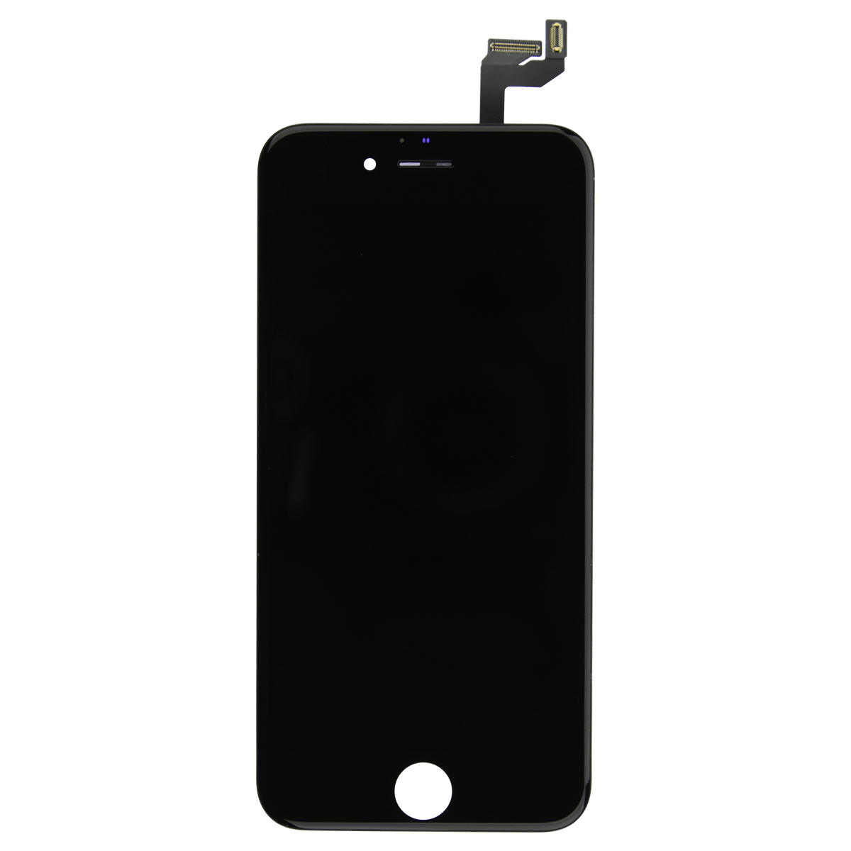 iPhone 6s LCD and Touch Screen Replacement