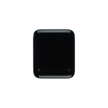 Apple Watch (Series 3 - 42 mm) Display Assembly GPS+Cellular