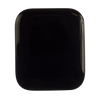 Apple Watch (Series 4) Display Assembly Replacement (Premium)