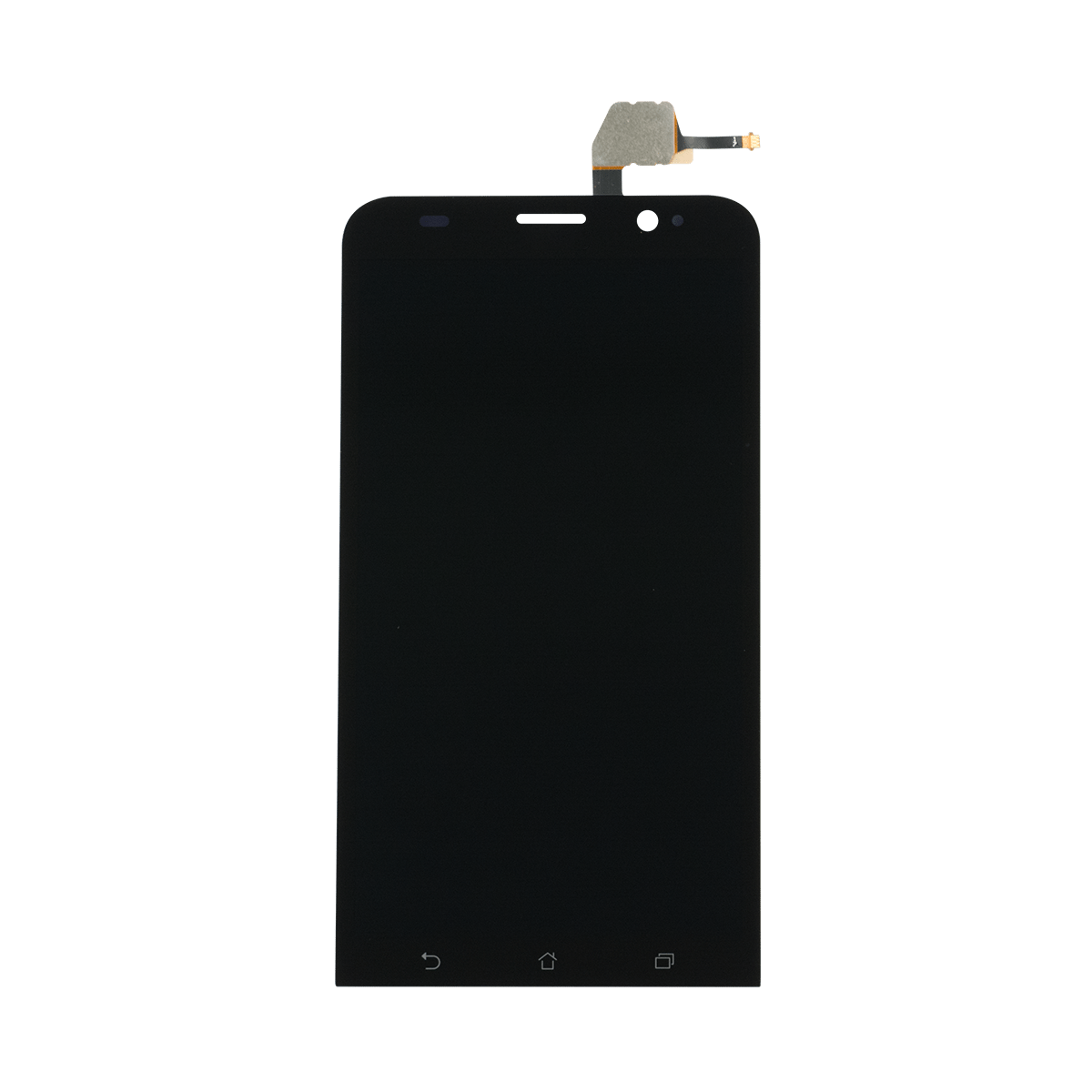 Asus Zenfone 2 LCD & Touch Screen Assembly Replacement