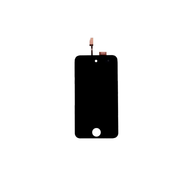 iPod TOUCH 4TH GEN LCD and Touch Screen Replacement