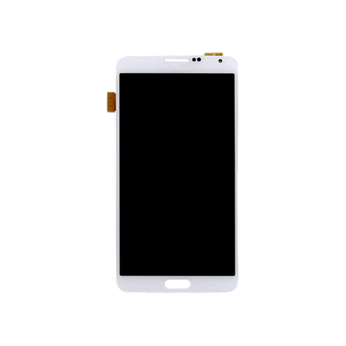 Samsung Galaxy Note 3 LCD + Touch Screen Digitizer Assembly