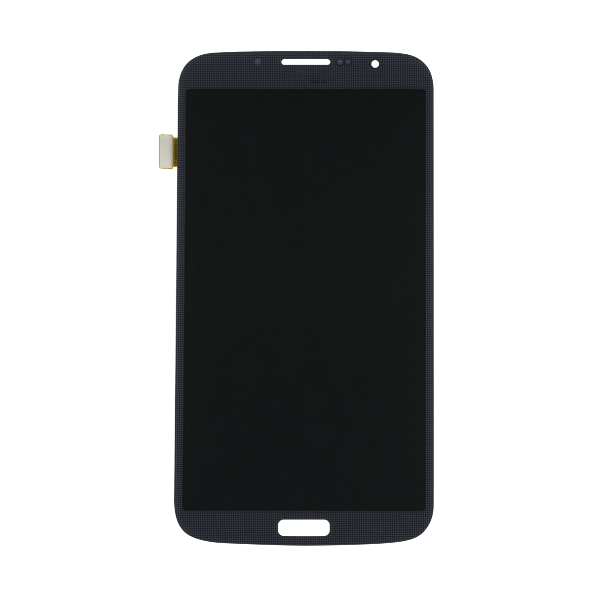 Samsung Galaxy Mega 6.3 LCD + Touch Screen Digitizer