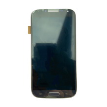 Galaxy S4 LCD and Touch Screen Replacement