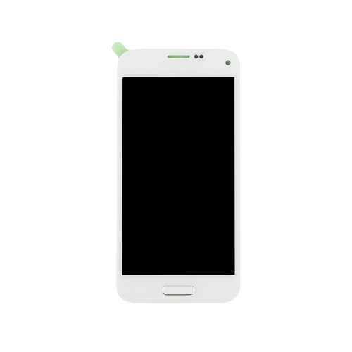 Samsung Galaxy S5 Mini LCD & Touch Screen with Home Button Assembly