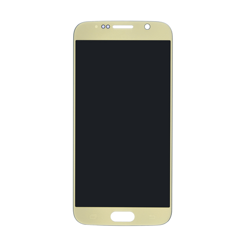 Galaxy S6 LCD and Touch Screen Replacement