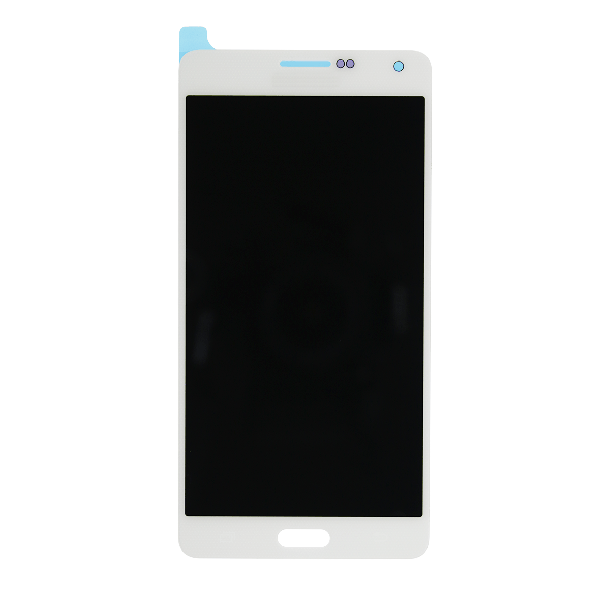 Samsung Galaxy A7 LCD & Touch Screen Assembly