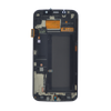 Galaxy S6 Edge LCD and Touch Screen Replacement