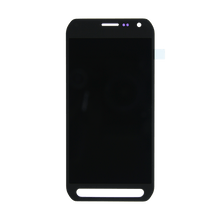 Galaxy S6 Active LCD and Touch Screen Replacement