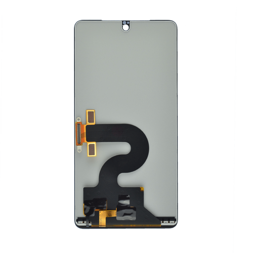 Essential Phone LCD & Touch Screen Assembly Replacement