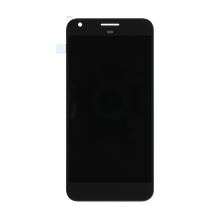 Google Pixel XL LCD & Touch Screen Assembly Replacement