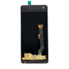 Google Pixel 2 LCD & Touch Screen Assembly Replacement