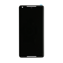 Google Pixel 2 XL LCD & Touch Screen Assembly Replacement
