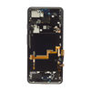 Google Pixel 3 LCD and Touch Screen Replacement